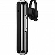 Bluetooth-гарнитура Jellico S700 Black (Код товара:19149) Харків