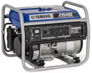 Аренда генераторов Умань от 2-500 кВт. Оперативная доставка. СКИДКИ Умань