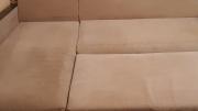 Продам кутовий диван Червоноград