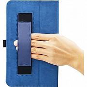 Чохол-книжка BeCover Slimbook для Lenovo TAB M10 TB-X306F Deep Blue (Код товару: 17623) Харків