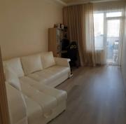 Продам 2х комнатную квартиру РадужныйМаршала Жукова Одеса