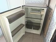 Холодильник Zanussi, состояние хорошее. Київ