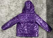 Продам осінню куртку р122 Львів