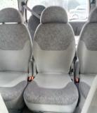 Пассажирские перевозки Херсон