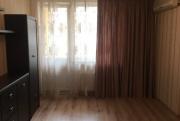 Продам квартиру 1 комнатную Радужный/Маршала Жукова Одеса