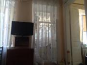 Продам 2-х комнатную квартира Разумовского / Мясоедовская Одеса