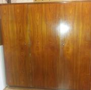 Шкаф дубовый в хорошем состоянии Київ
