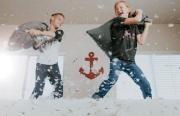 Наблюдение за детьми Дніпро