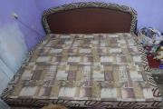 Продам диван Миколаїв