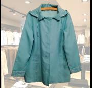 Куртка-ветровка Одеса