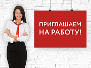 Менеджер по рекламе Миколаїв