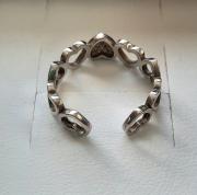 Перстень Миргород