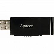APACER AH350 128GB Black (Код товара:11525) Харків