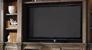 Купить мебель Луганск Луганськ