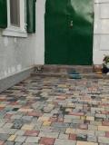 Продается дача недалеко от лимана за селом Лупарево, Николаевсая обл Миколаїв