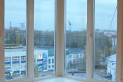 Изготовление и монтаж металлопластиковых окон Черкассы Черкаси