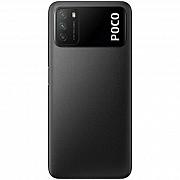 Смартфон Xiaomi Poco M3 4/64GB Power Black Global UA (Код товара:17789) Харків