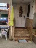 Продам житловий будинок і житлову недобудову Ужгород