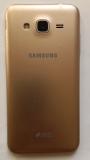 Продам Samsung j3 2016 Харків