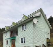 Будинок в Карпатах Івано-Франківськ
