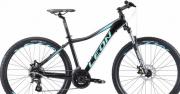 Велосипеды и аксессуары Одеса