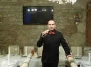 Діджей, провідний, свято, весілля, випускний, корпоратив, ювілей Харків