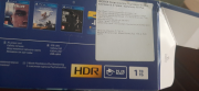 Sony Playstation 4 1Tb Львів
