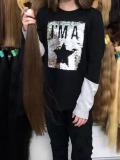 Где и за какую цену можно продать натуральные волосы в Кривом Роге? Кривий Ріг