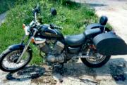 Продам мотоцикл. Харків