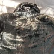 Продам верхній одяг Вінниця