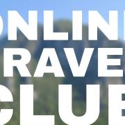 Робота Онлайн в туризмі Житомир