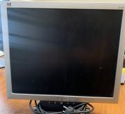 Продам монітор ViewSonic VA702 Одеса