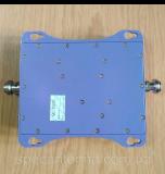 Усилитель мобильного сигнала двухдиапазонный 900/2100 МГц Дніпро