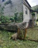 Заміський будинок Новий Розділ