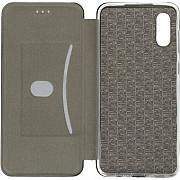 Чехол Armorstandart G-Case для Samsung A02 A022 Black (Код товара:19000) Харків