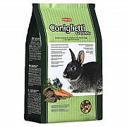 Корм Padovan GrandMix Coniglietti для кроликов, 3 кг Київ