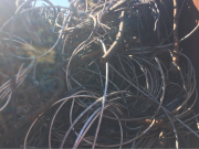 Металлолом, кабель, провод, бытовая техника, утилизация Одеса