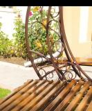 Продам качелю (Paradise) Вінниця
