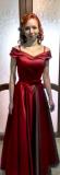 Вечірня сукня Чернівці
