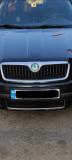 Продам авто Skoda Харків