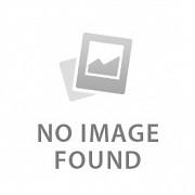 Versele-Laga Prestige Sticks Budgies Honey 0.06 кг Верселе-Лага С МЕДОМ лакомство для волнистых попу Київ