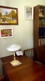 Продам 3х к.кв Дитяча бібліотека Маріуполь