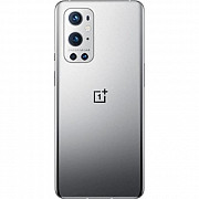 Смартфон OnePlus 9 Pro 8/256GB Morning Mist (Код товара:19155) Харків