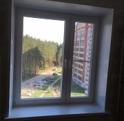 Металлопластиковые окна Veka. Узнать цену. Кривий Ріг