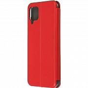 Чехол Armorstandart G-Case для Samsung A12 A125/M12 Red (Код товара:19003) Харків