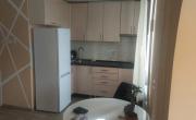 Продам 1 комнатную квартиру Люстдорфская Дорога / Глушко Одеса