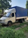 Грузоперевозки/ вывоз мусора Кривий Ріг