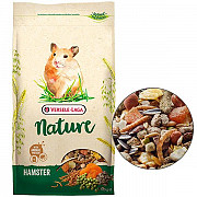 Versele-Laga Nature Hamster 0.7 кг Верселе-Лага Натюр ХАМСТЕР суперпремиум корм для хомяков Київ