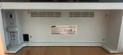 Принтер Samsung M2070 Одеса