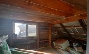 Житловий будинок в Карпатах Івано-Франківськ